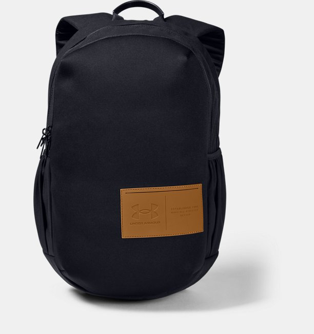 UA Roland Lux Backpack