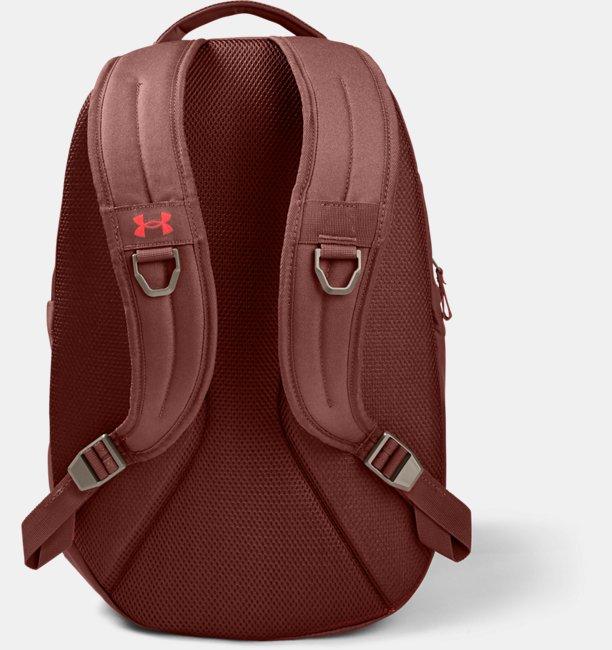 UA Recruit 3.0 Backpack
