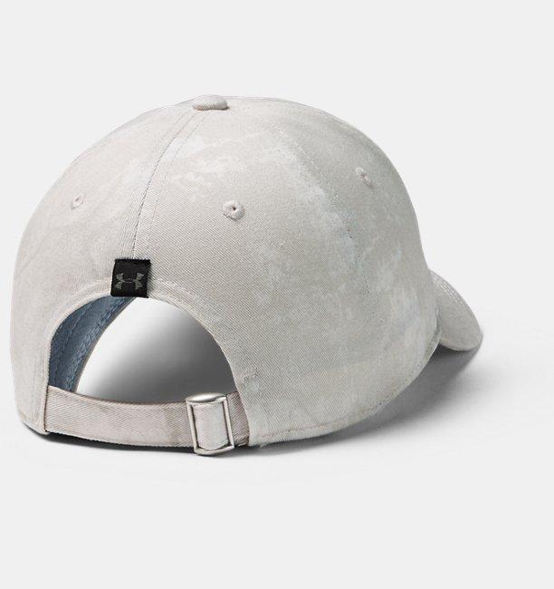 Mens Project Rock Hat