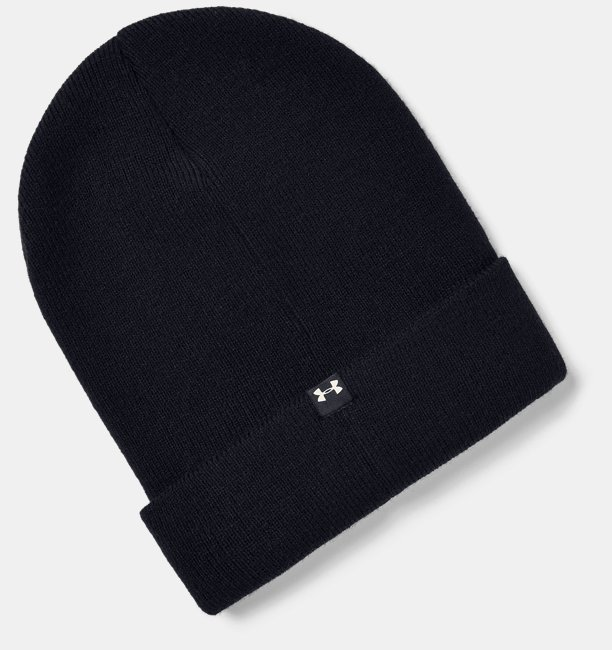 Unisex Project Rock Beanie