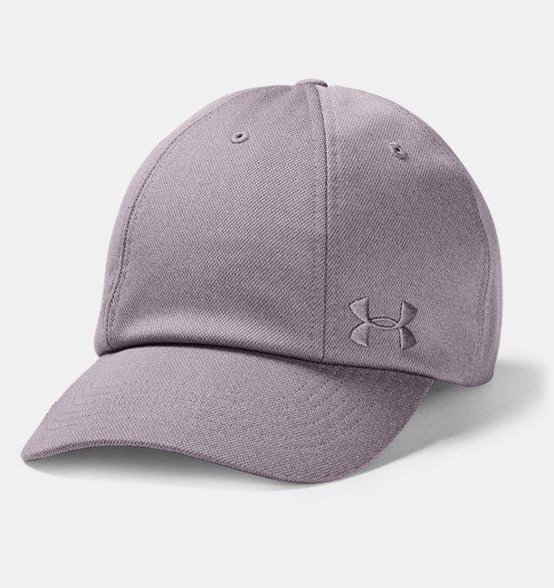 Womens UA Multi Hair Cap