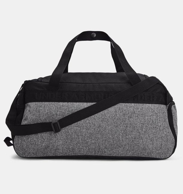 UA Loudon Small Duffle Bag