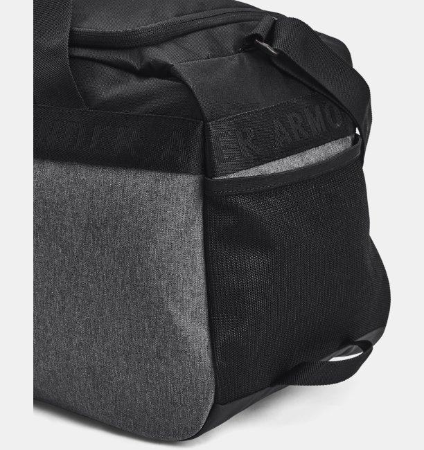 UA Loudon Medium Duffle Bag