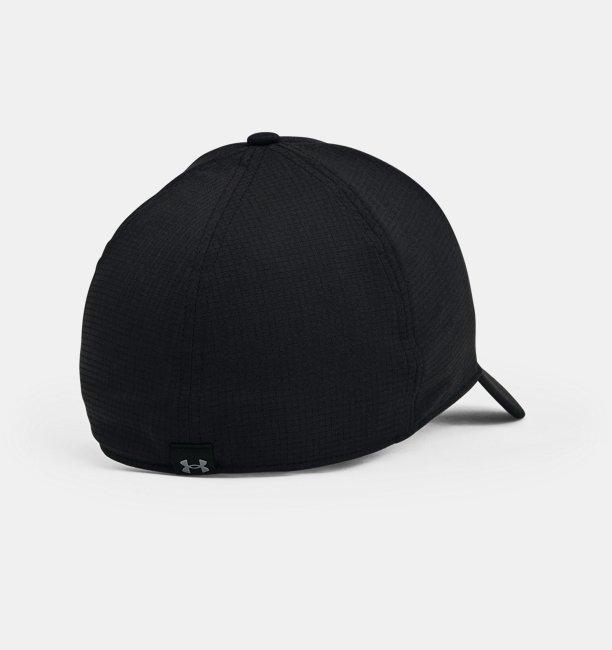 Gorra ajustable UA ArmourVent™ para hombre