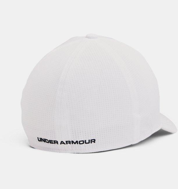 UAアイソチル アーマーベント フィッティド(トレーニング/MEN)