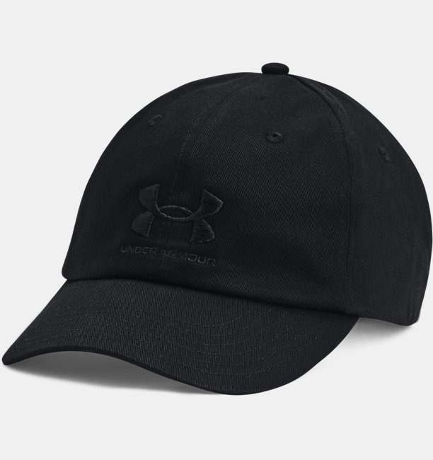 Womens UA Essentials Hat