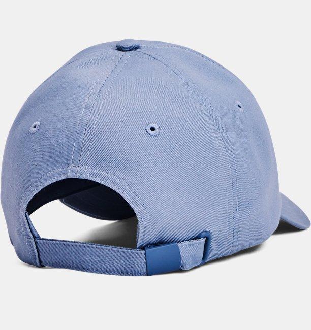 Womens UA Essentials Hat