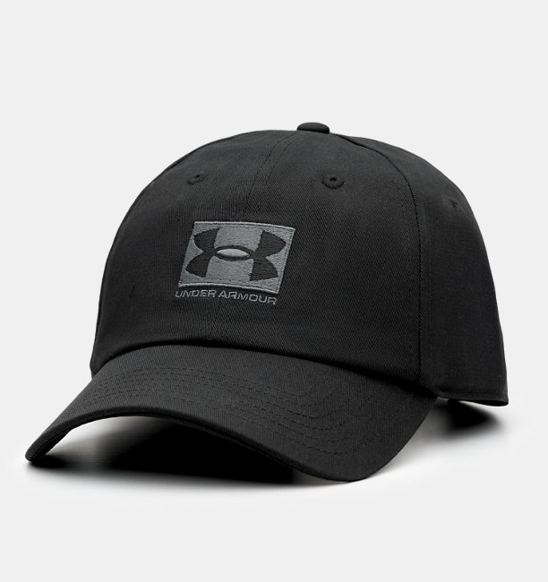 Mens UA Branded Hat
