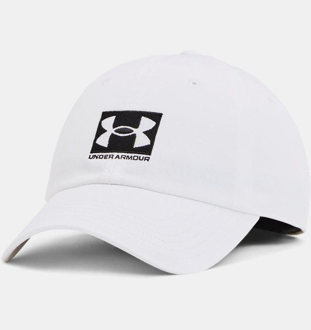 Gorra UA Branded para Hombre