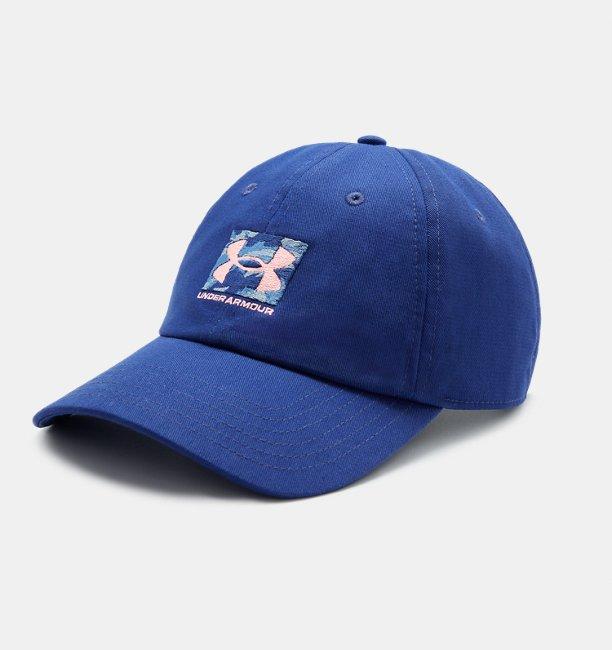 Mens UA Branded Hat