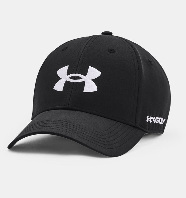 Mens UA Golf96 Hat