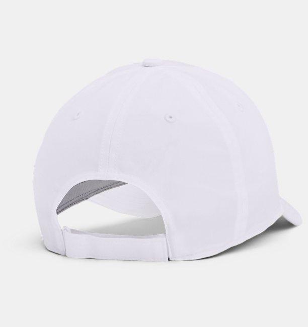 Mens UA Golf96 Hat