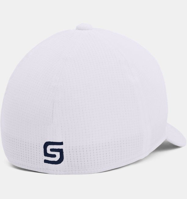 Boys UA Jordan Spieth Tour Hat