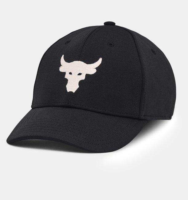 Womens Project Rock Hat