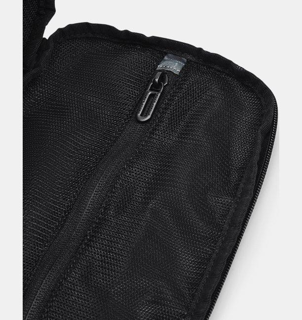 Unisex UA Contain Travel Kit