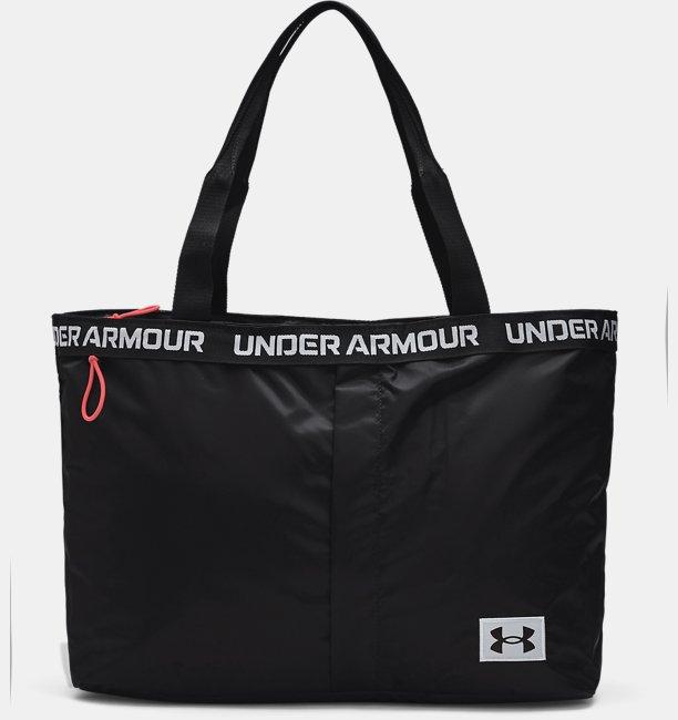 Womens UA Essentials Tote Bag
