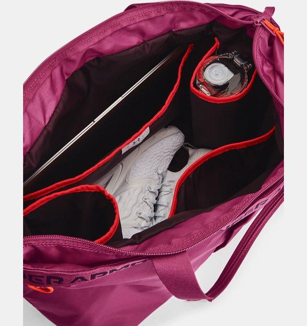 Bolso UA Essentials para Mujer