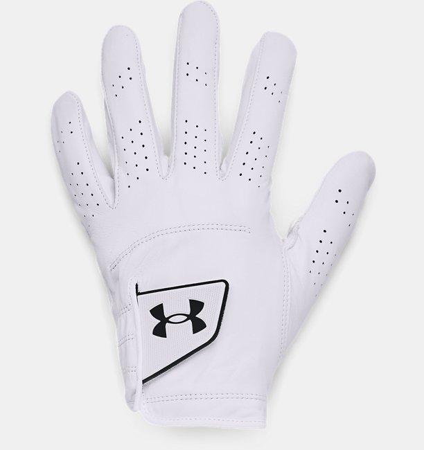 Mens UA Spieth Tour Glove
