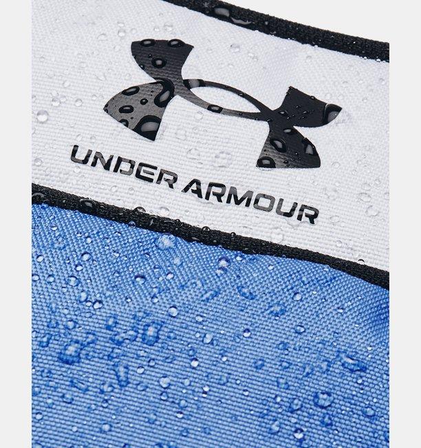 UAルードン クロスボディ(トレーニング/UNISEX)