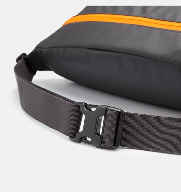 UA L4L Sling Bag