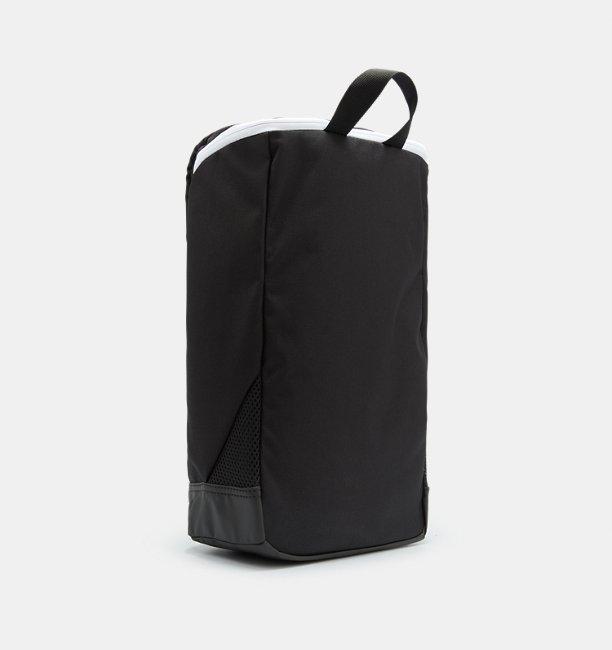 UA L4L Shoe Bag