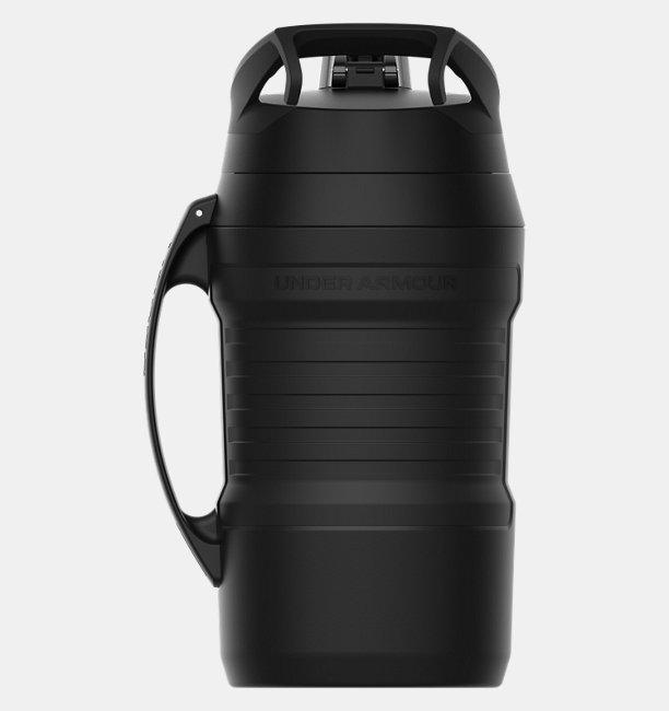 UA Playmaker Jug 64 oz. Water Bottle