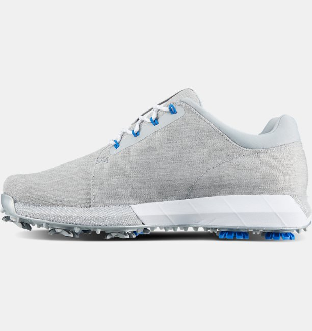 Womens UA HOVR™ Drive Golf Shoes