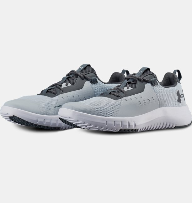 Mens UA TR96 Training Shoes
