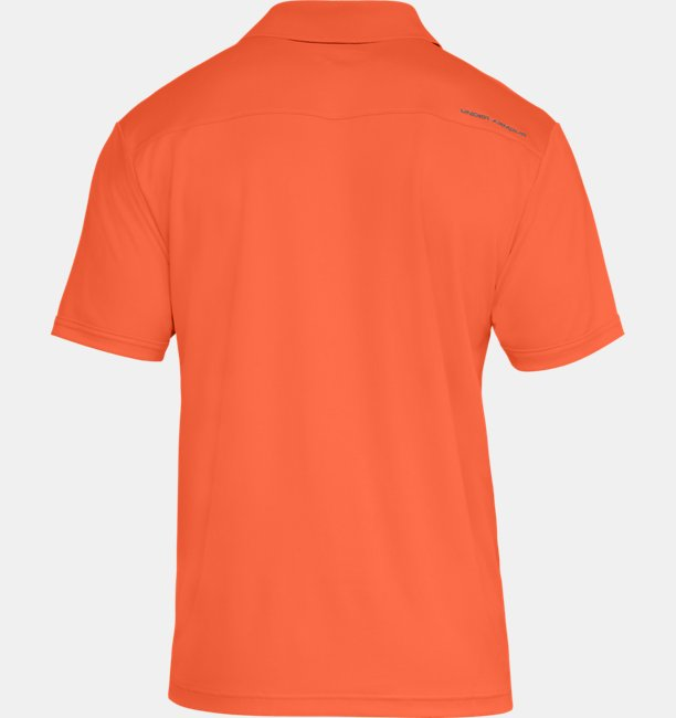 db793be1 Men's UA Performance Polo   Under Armour UK