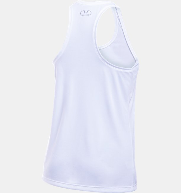 Womens UA Tech™ Tank