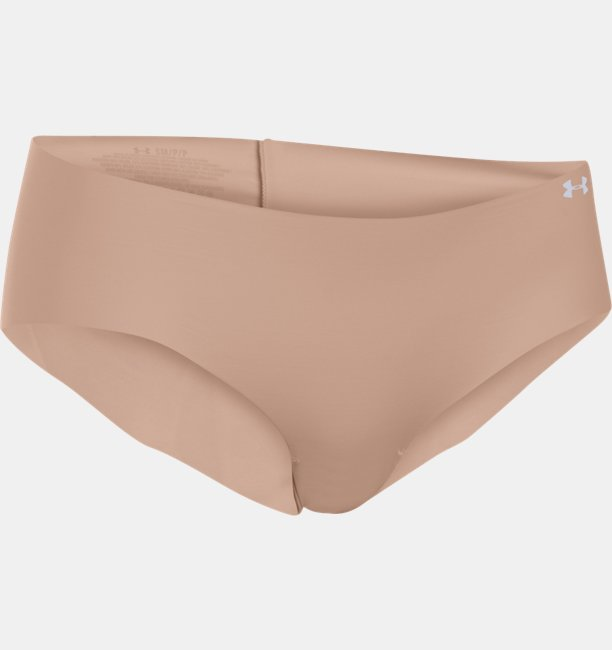 Calzón elástico UA Pure para mujer