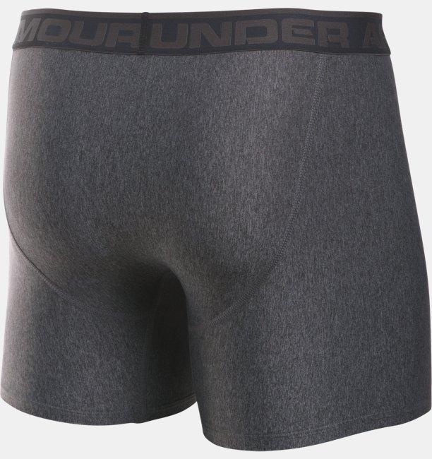 Mens UA Original Series 15cm Boxerjock®