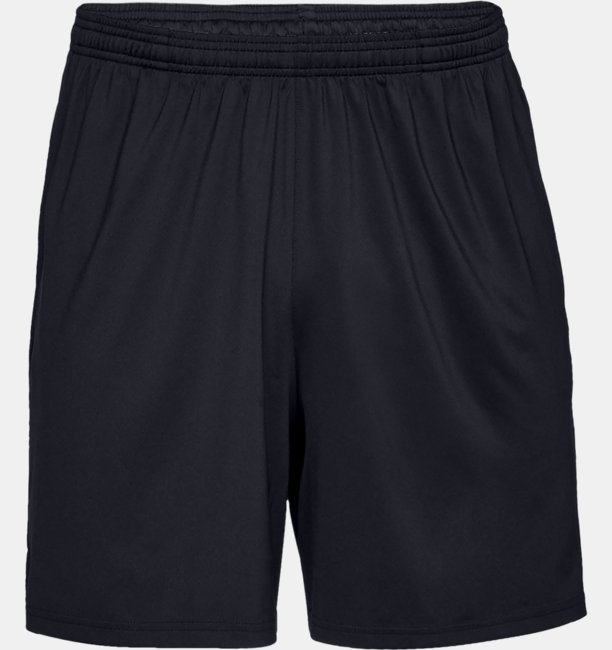 Mens UA Tactical Tech™ Shorts