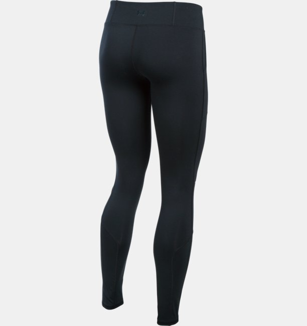 Womens UA Links Leggings