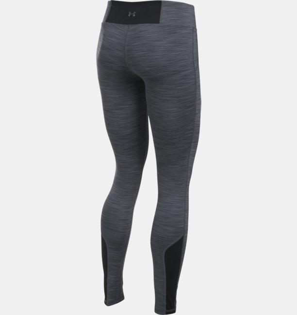 Womens UA Links Leggings
