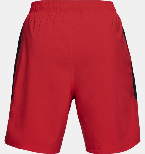 Shorts de Corrida Masculino Under Armour Launch 7