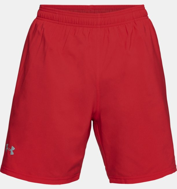 Shorts UA Launch SW 7 Masculino