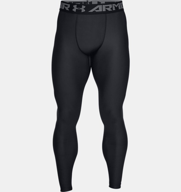 Herenlegging HEATGEAR® Armour Compression