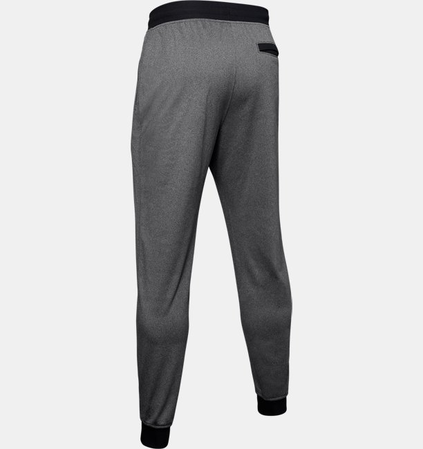 Pantalón de jogging UA Sportstyle para hombre
