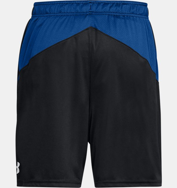 146b1f6e5 Men's UA Challenger Knit Shorts | Under Armour UK