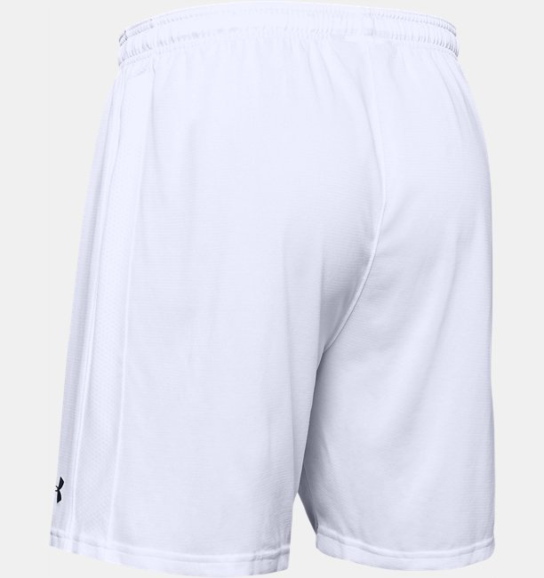 Shorts UA Threadborne Match para Hombre