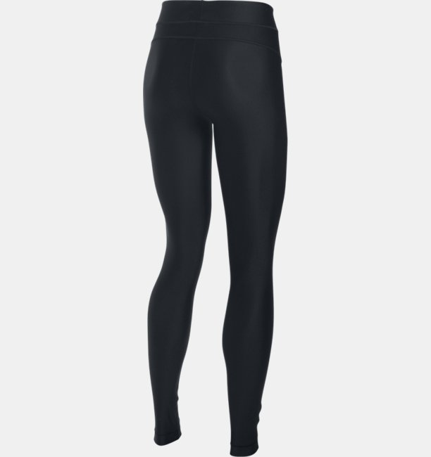 Womens UA HeatGear® Armour Leggings