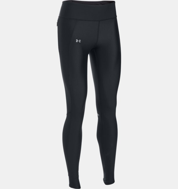 3d5826a28c1b9 Women's UA Fly-By Leggings | Under Armour AU