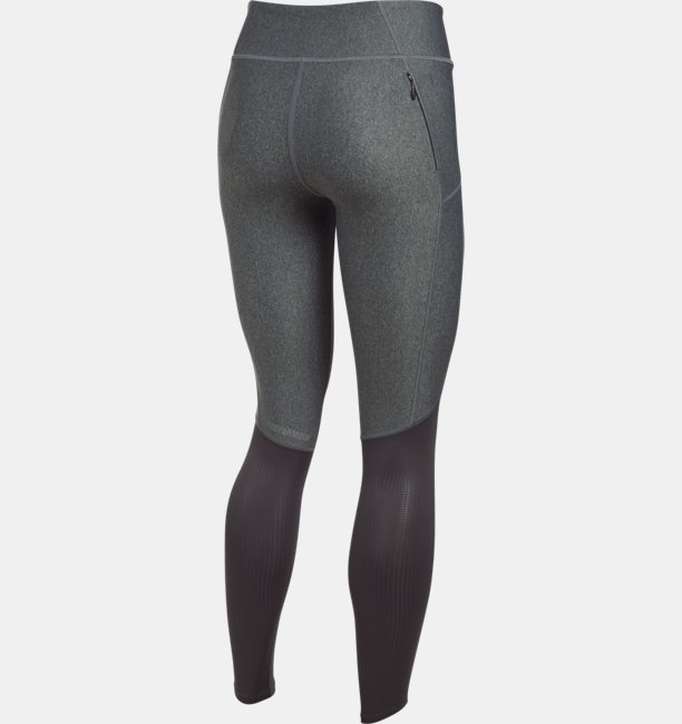 5d9a30c92a4e6 Women's UA Fly-By Legging | Under Armour UK