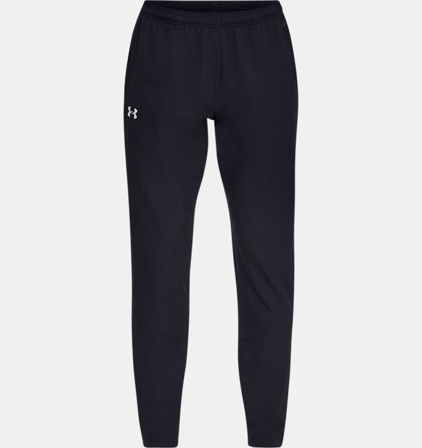 Mens UA Storm Launch Trousers