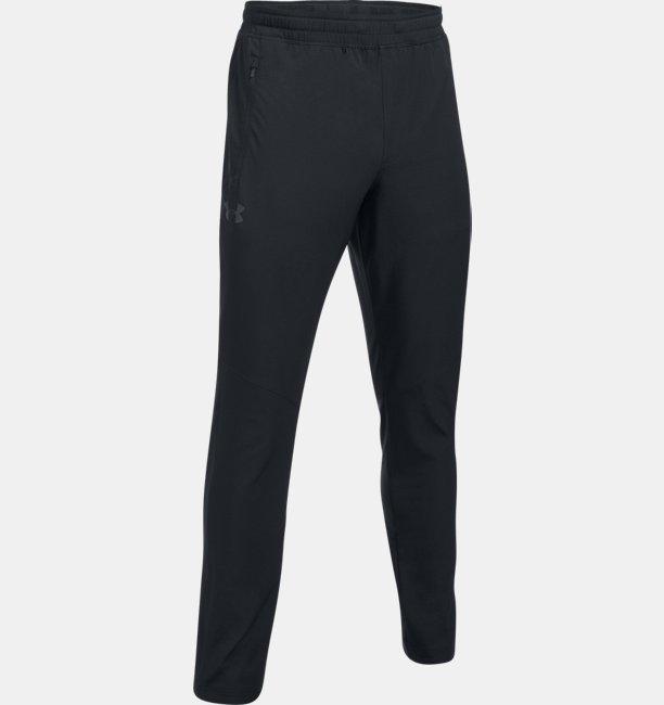 Mens UA WG Woven Pants