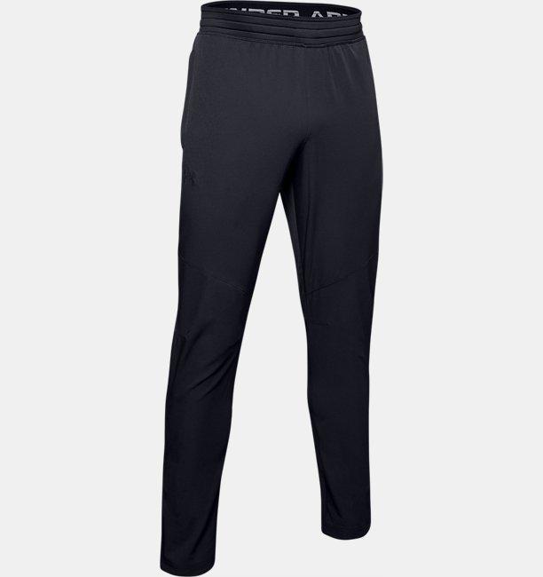 Pantalón tejido UA WG para hombre