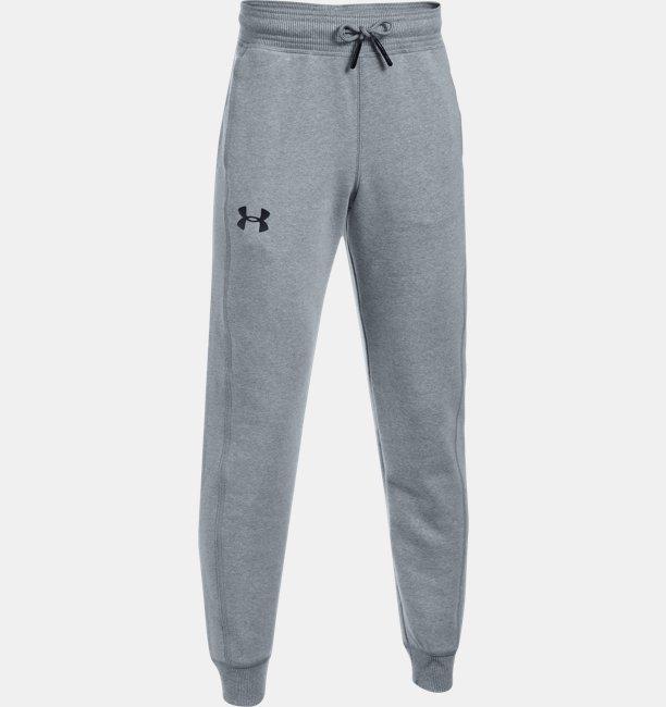Boys UA Threadborne™ Jogger