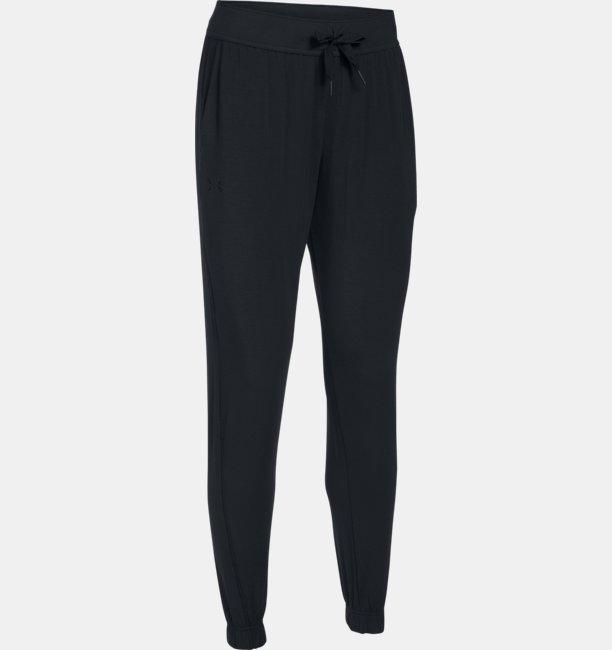 Womens UA Recover Ultra Comfort Sleepwear Pants