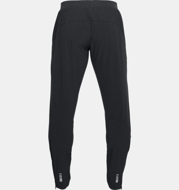 Mens UA Outrun The Storm Pants